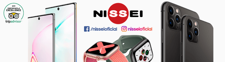 Banner Casa Nissei Apple