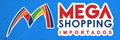 Logo Mega Shopping
