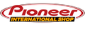 Logo Pioneer International