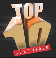 Top 10 Home Video