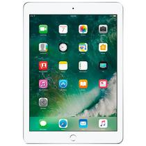 Tablet Apple iPad 6 2018 32GB 9.7""