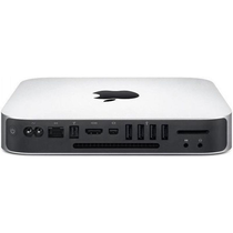 Apple Mac Mini MGEQ2EA Intel Core i5 2.8GHz / Memória 8GB / HD 1TB foto 1