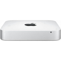Apple Mac Mini MGEQ2EA Intel Core i5 2.8GHz / Memória 8GB / HD 1TB foto principal