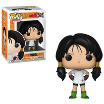 Boneco Funko Pop! Dragon Ball Z - Videl 528 foto principal