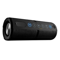 Caixa de Som Multilaser Pulse Waterproof SP245 SD / Bluetooth foto 1