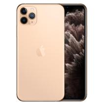 Celular Apple iPhone 11 Pro Max 64GB Recondicionado foto 1