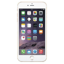 Celular Apple iPhone 6 64GB Recondicionado