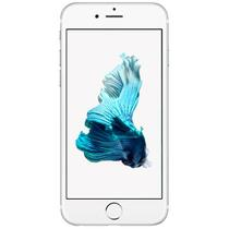 Celular Apple iPhone 6S 32GB