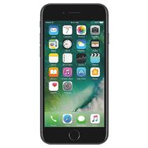 Celular Apple iPhone 7 128GB Anatel