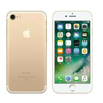Celular Apple iPhone 7 256GB A1660 foto 1