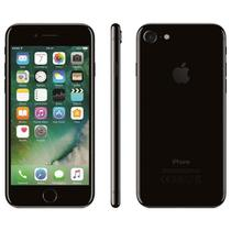 Celular Apple iPhone 7 256GB A1660 foto 2