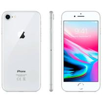 Celular Apple iPhone 8 256GB foto 4