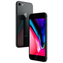 Celular Apple iPhone 8 256GB foto 2
