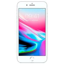 Celular Apple iPhone 8 64GB