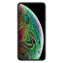 Celular Apple iPhone XS 64GB