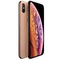 Celular Apple iPhone XS Max 256GB foto 1