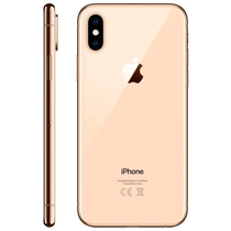 Celular Apple iPhone XS Max 256GB foto 2
