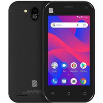 Celular Blu Advanced L5 A390L Dual Chip 16GB 3G foto principal
