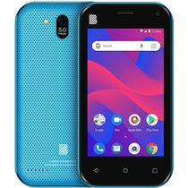 Celular Blu Advanced L5 A390L Dual Chip 16GB 3G foto 1