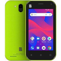 Celular Blu Advanced L5 A390L Dual Chip 16GB 3G foto 3