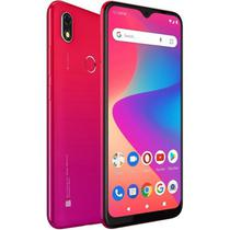 Celular Blu G50 Plus G0350WW Dual Chip 32GB 4G foto 2