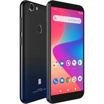Celular Blu G50 Plus G0350WW Dual Chip 32GB 4G foto 4