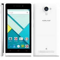 Celular Blu Studio Mini W010Q Dual Chip 4GB 4G foto 2
