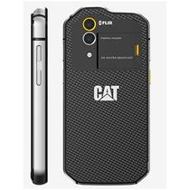 Celular Caterpillar S60 Dual Chip 32GB 4G foto 2