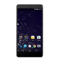 Celular Figo Gravity Epic X55L Dual Chip 32GB 4G