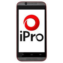 Celular Ipro A3 Wave 4.0 Dual Chip 4GB 3G
