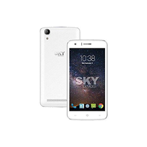 Celular SKY Devices Fuego 5.0D Plus Dual Chip 4GB foto 1