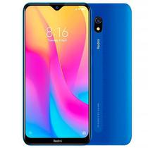 Celular Xiaomi Redmi 8A Dual Chip 32GB 4G Global foto 1
