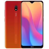 Celular Xiaomi Redmi 8A Dual Chip 32GB 4G Global foto 2