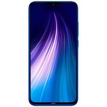 Celular Xiaomi Redmi Note 8 Dual Chip 128GB 4G Global foto principal