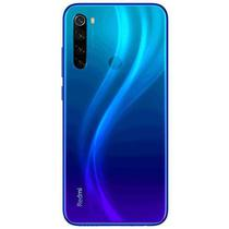 Celular Xiaomi Redmi Note 8 Dual Chip 128GB 4G Global foto 1