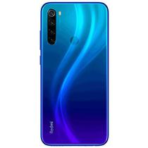 Celular Xiaomi Redmi Note 8 Dual Chip 64GB 4G Global foto 2