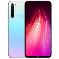 Celular Xiaomi Redmi Note 8 Dual Chip 64GB 4G Global foto 3