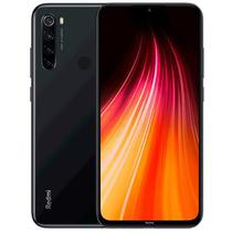 Celular Xiaomi Redmi Note 8 Dual Chip 64GB 4G Global foto 1