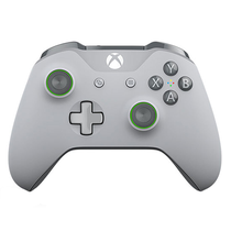 Controle Microsoft Grooby Xbox One foto 2
