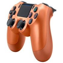 Controle Sony DualShock 4 Playstation 4 foto 1