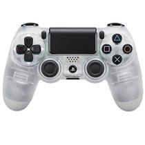 Controle Sony DualShock 4 Playstation 4 foto 2