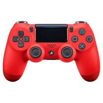 Controle Sony DualShock 4 Playstation 4 foto 5