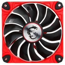 Cooler MSI Core Frozr XL foto 1