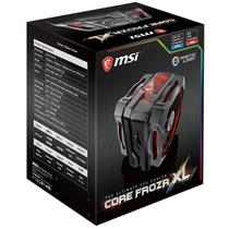 Cooler MSI Core Frozr XL foto 3