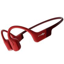 Fone de Ouvido AfterShokz Aeropex AS800 Bluetooth foto 2