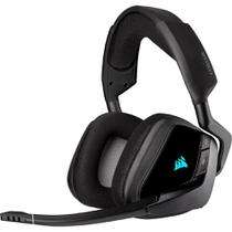 Fone de Ouvido Corsair Void Elite RGB Wireless foto principal