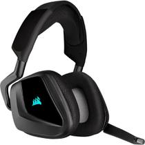 Fone de Ouvido Corsair Void Elite RGB Wireless foto 1
