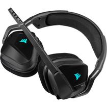 Fone de Ouvido Corsair Void Elite RGB Wireless foto 3