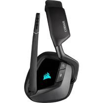 Fone de Ouvido Corsair Void Elite RGB Wireless foto 4