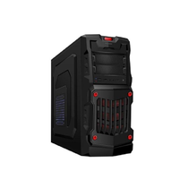 Gabinete Satellite Gamer K353